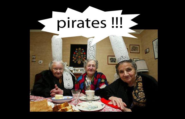 Du diamètre des crêpes ... Pirate10