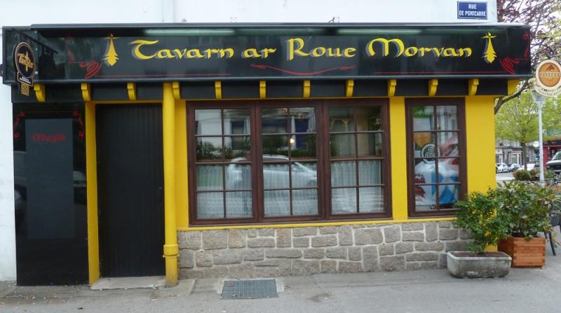 à Lorient Tavern10