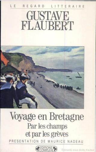 Voyage en Bretagne [livre] Voyage10