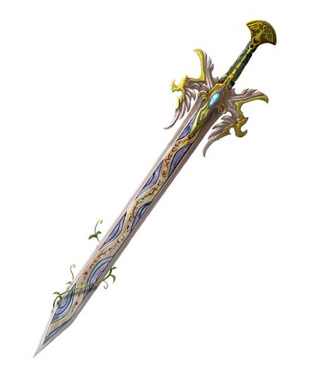 Espada aura/Guantes soul (en reconstrucción) Rw_ana10