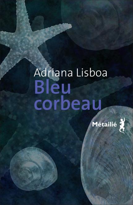 Adriana Lisboa [Brésil] Front_10