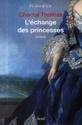 Livres parus 2013: lus par les Parfumés [INDEX 1ER MESSAGE] - Page 19 56372410