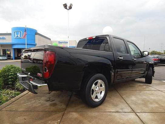 Got a new, to me, truck 33733616