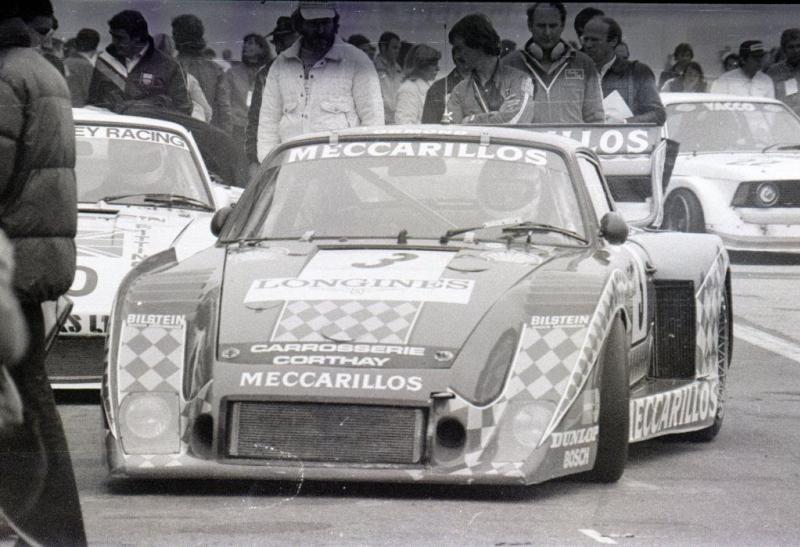 Porsche 935 - Page 17 -935_m10