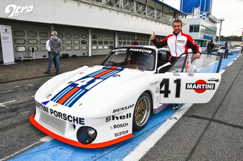 Porsche 935 - Page 17 -935_t10