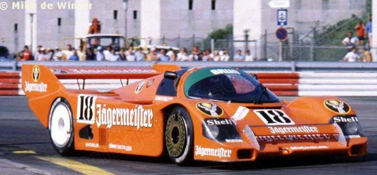 Porsche 956/962 - Page 11 -956_110
