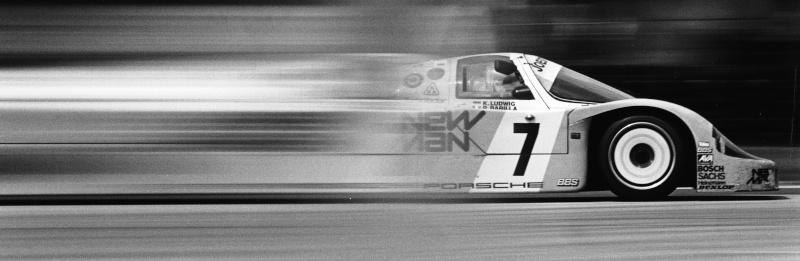 Porsche 956/962 - Page 11 -956_c10