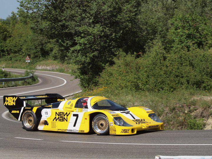 Porsche 956/962 - Page 11 -956_o10