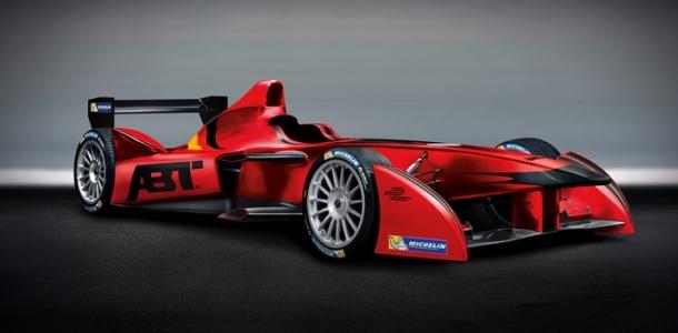 Formule E - Le futur à nos portes... -audi_13