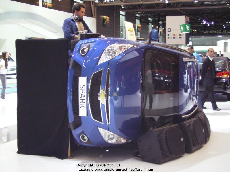 Challenge Photo Auto-Passions – Saison 2014 & 2015 - Page 3 -chevr10