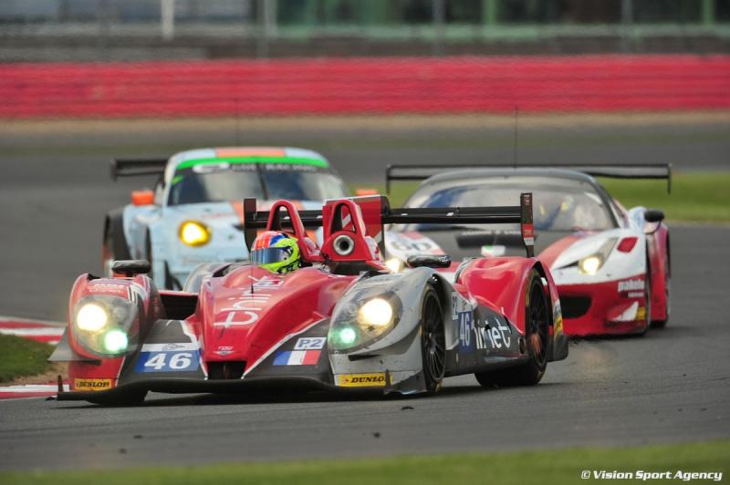 European Le Mans Series 2014 -elms_11