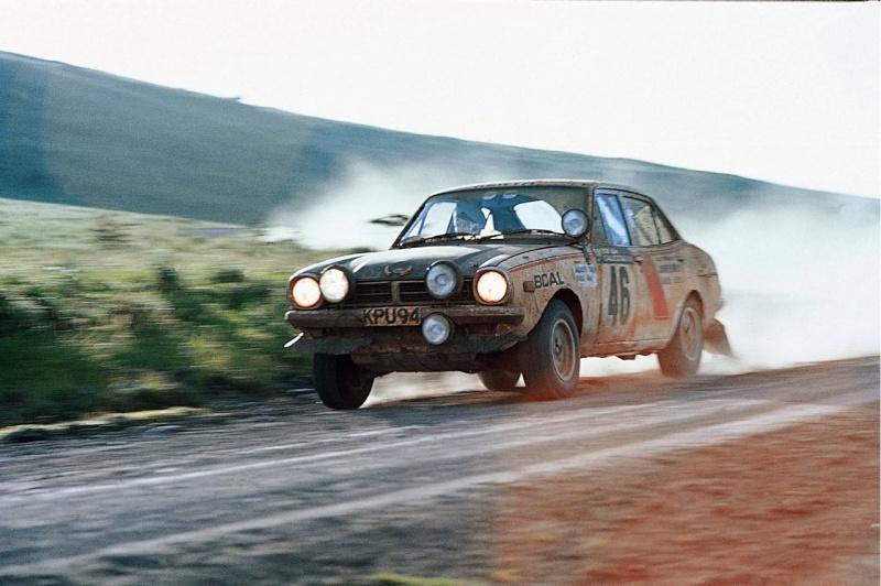 WRC News... - Page 10 -jodin10