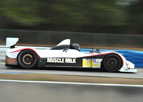 Tudor USCC  2014 - Page 2 -muscl10