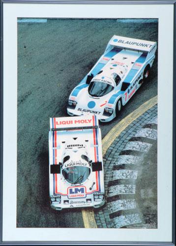 Porsche 956/962 - Page 11 -porsc11