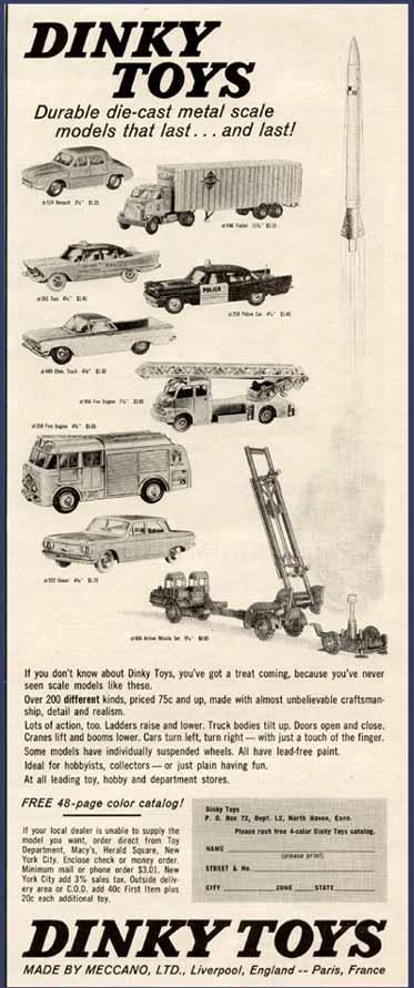 Les publicités que vous aimez .... - Page 3 -pub_d10