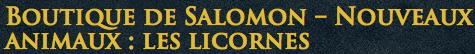 Nouveautés : Boutique de Salomon Captur43
