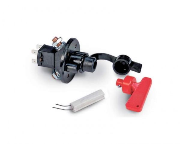 coupe circuit 6 poles Articl10