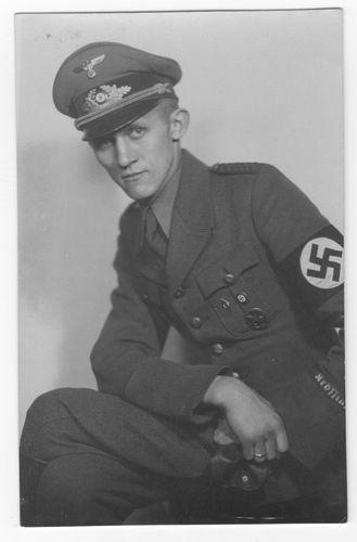 """""""Ordensburgen Vogelsang"""" (1934-1939) T2ec1610"""