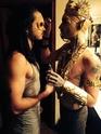 Tokio Hotel - Page Facebook et twitter - Page 5 Da98e611