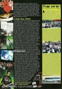 [Scans FR 2007] Rock one N°32 Rockon12