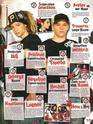 [scan DE 2005] top of the pops: 20 secrets sur TH Topoft11