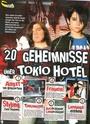[scan DE 2005] top of the pops: 20 secrets sur TH Topoft12