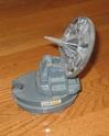Ships, playset, & figures 03811