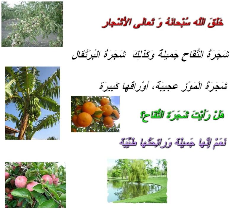 Alphabet arabe suite Ouzuzu10
