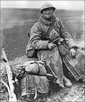 """Armes réglementaires de la """"Grande guerre"""" - Page 2 1918110"""