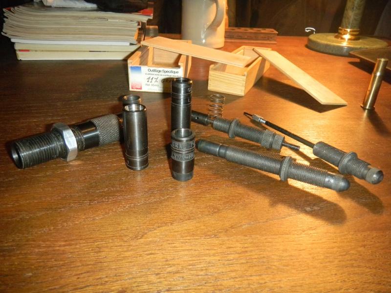 etude detaillée des outils lynx Dscn2312
