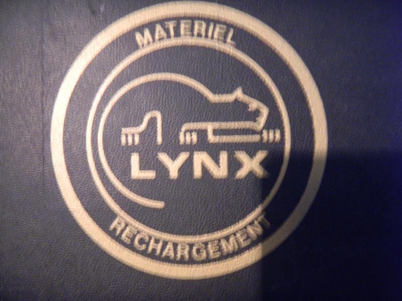 etude detaillée des outils lynx - Page 2 Dscn2324