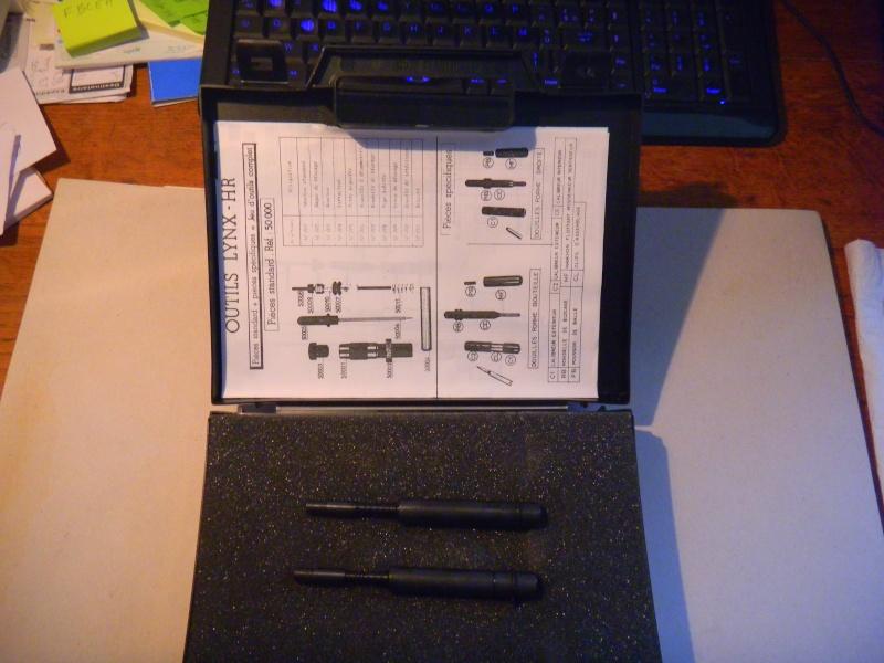etude detaillée des outils lynx - Page 2 Dscn2325