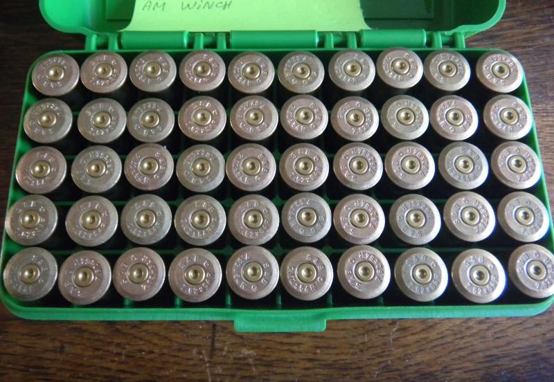 8x58R RB suédois M1889 - Page 6 Dscn2339