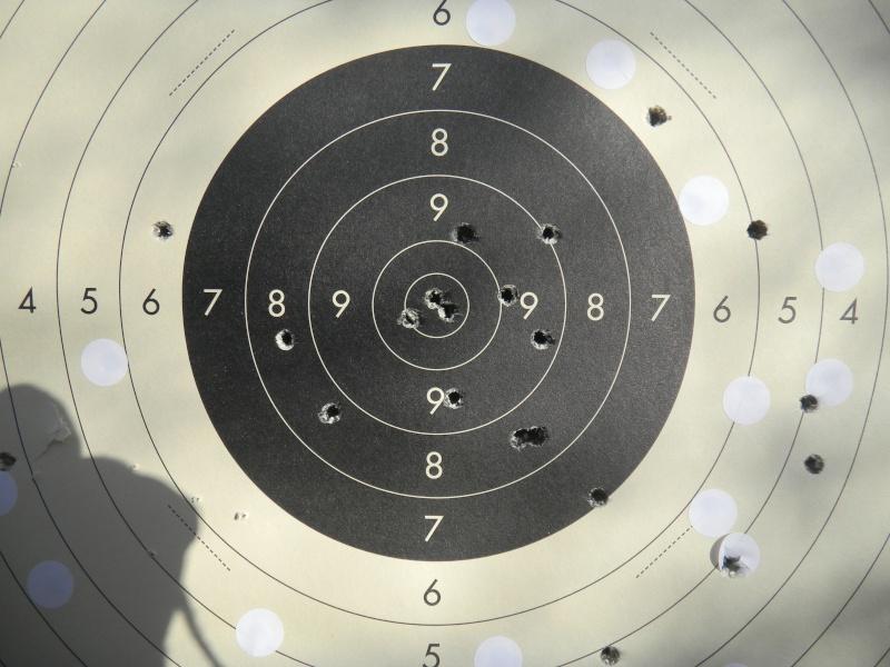 8x58R RB suédois M1889 - Page 6 Dscn2341