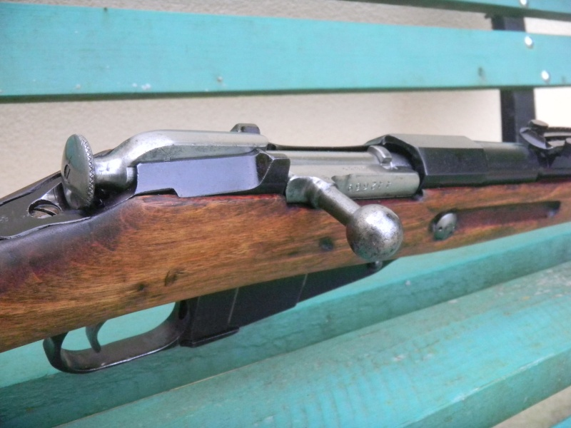 mosin nagant M91 westinghouse 1915 Dscn2437