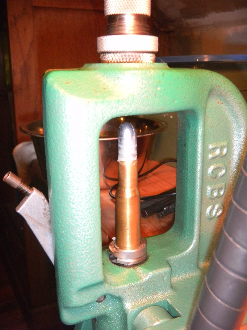 recharger le 577/450 martini henry Dscn2447