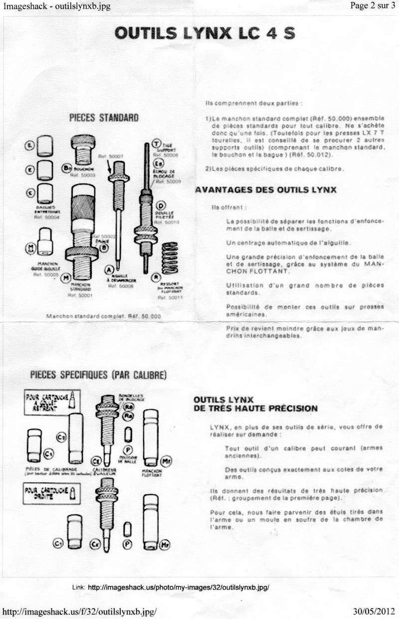 etude detaillée des outils lynx Img01010