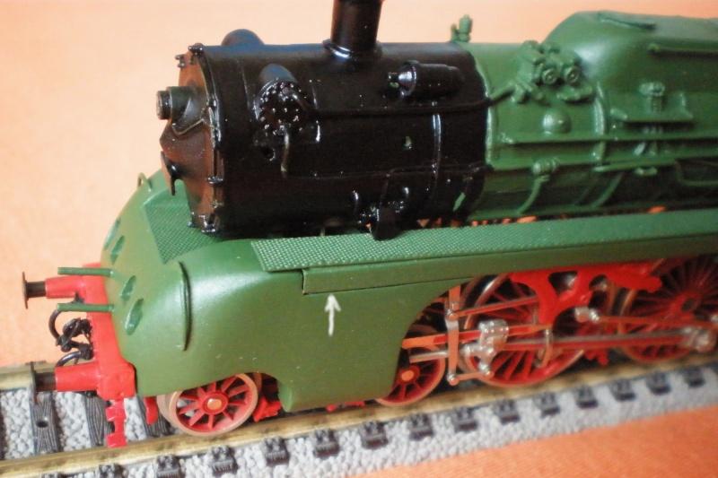 Schnellfahrlok 18 314 in Spur HO - Seite 5 Lok_1811