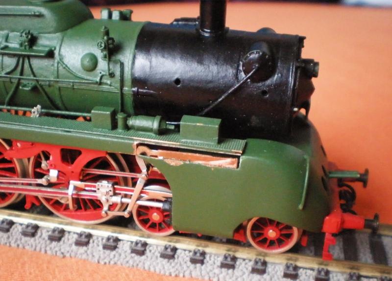 Schnellfahrlok 18 314 in Spur HO - Seite 5 Lok_1814