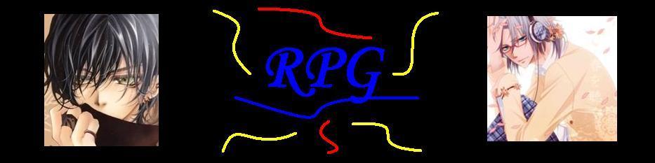 RPG-Forum