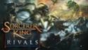[VDS] Plus rien ^^ (11/11/20) Sorcer10
