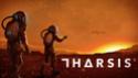 [VDS] Plus rien ^^ (11/11/20) Tharsi10