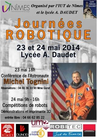 Mai - Juin - Juillet - Conférences/Expos ? Affich11