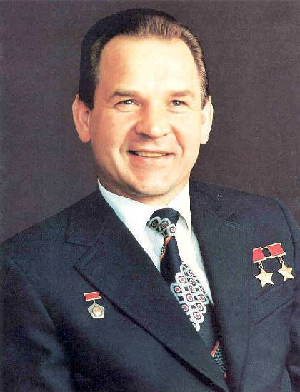 Valeri Koubassov (1935-2014) Kubaso14