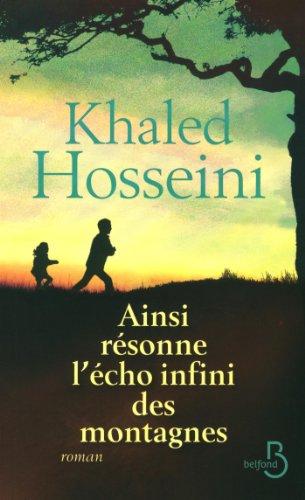 Khaled Hosseini [Afghanistan] - Page 2 41awz610