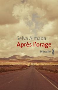 Selva Almada [Argentine] Cvt_ap10