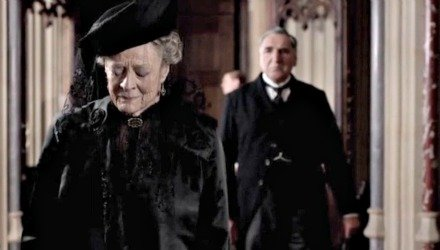 Downton Abbey [série] - Page 8 Ep4_do10