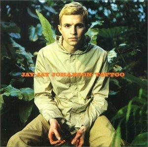 Une Pochette de disque en passant - Page 3 Jay-ja10