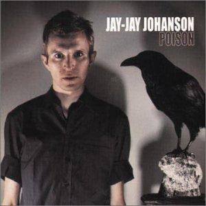 Une Pochette de disque en passant - Page 3 Jay_ja10
