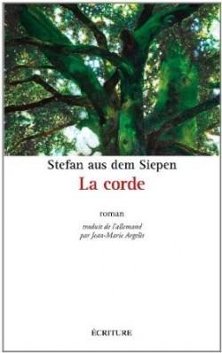 Stefan aus dem Siepen [Allemagne] La-cor10